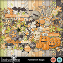 Halloweenmagic_1_small