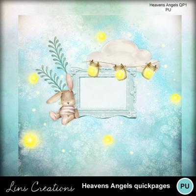 Heavensangel3