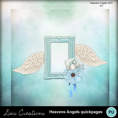 Heavensangel4