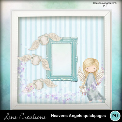 Heavensangel5