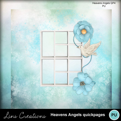 Heavensangel6
