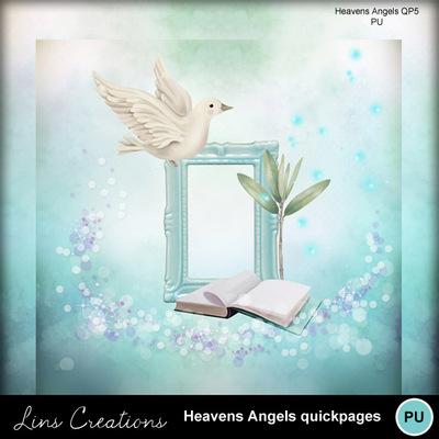 Heavensangel8