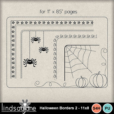 Halloween_borders_2_11x8_1