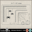 Halloween_borders_2_11x8_1_small