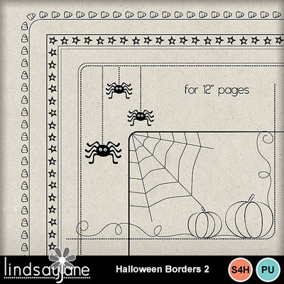 Halloween_borders_2_1