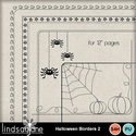 Halloween_borders_2_1_small