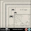 Halloween_borders_2_1_small