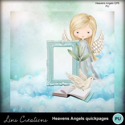 Heavensangel9
