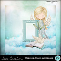 Heavensangel9_small