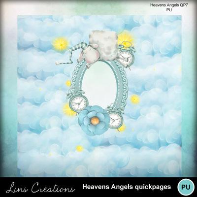 Heavensangel10