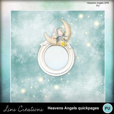 Heavensangel11