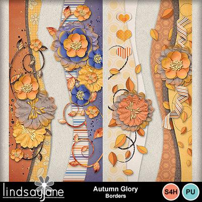 Autumn_glory_borders1