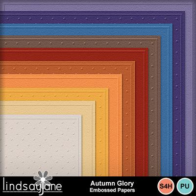 Autumn_glory_embpprs1