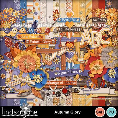 Autumn_glory_1