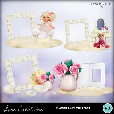 Sweetgirl3