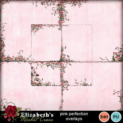 Pinkperfectionoverlays-001