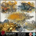 Messystamps_greyandgold-001_small