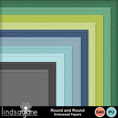 Roundandround_embpprs
