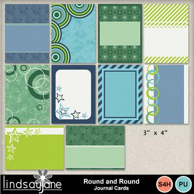 Roundandround_jc