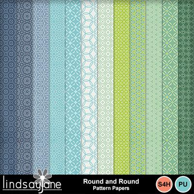 Roundandround_patpprs