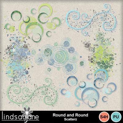 Roundandround_scatterz