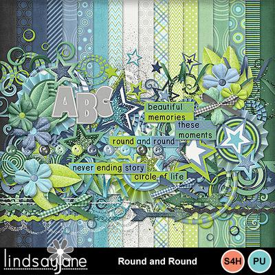 Roundandround_1