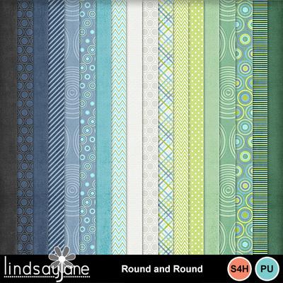 Roundandround_2