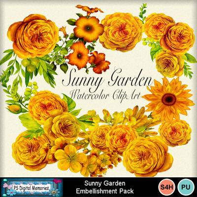 Sunny_garden