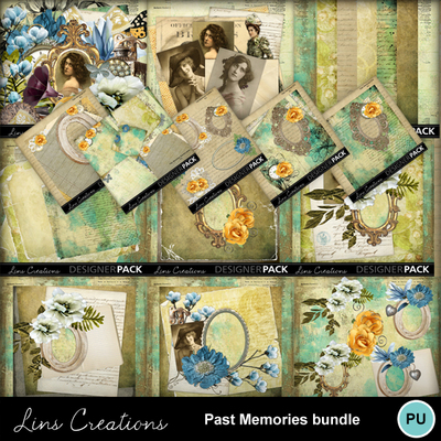 Pastmemories_bundle