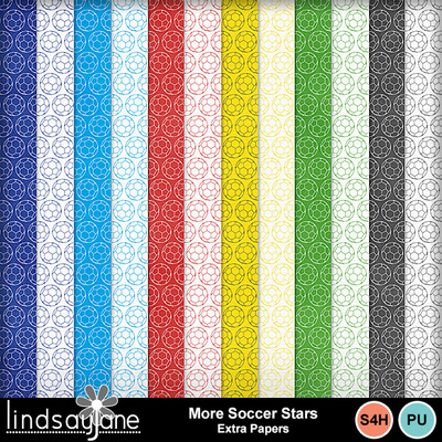 Moresoccerstars_extrapprs01