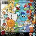 Brightgraduate-001_small