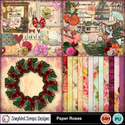 Paper_roses_bundle_preview_small
