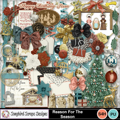 Reason_for_the_season_elements_preview