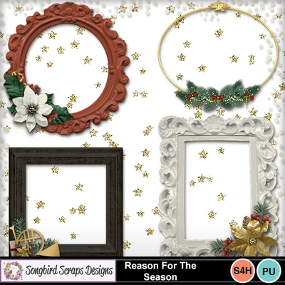Reason_for_the_season_frames_preview
