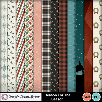 Reason_for_the_season_paper_preview