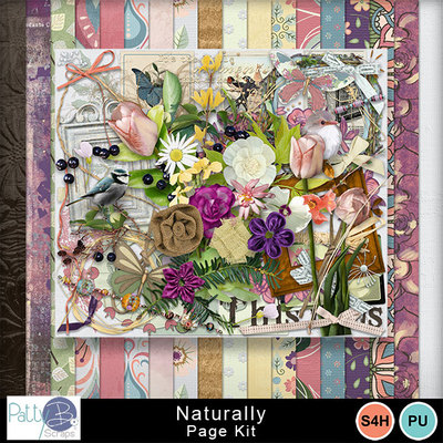 Pattyb_scraps_naturally_pkall