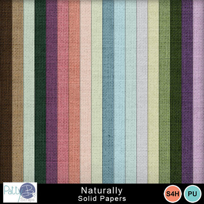 Pattyb_scraps_naturally_solids