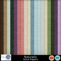 Pattyb_scraps_naturally_solids_small