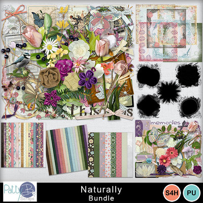 Pattyb_scraps_naturally_bundle