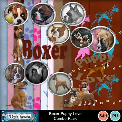 Boxer_puppy_love