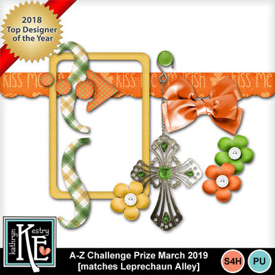 A-zchallengeprize_1903_03