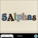 Apao_small