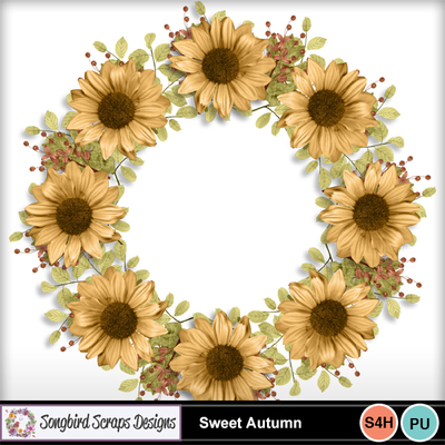 Sweet_autum_wreath_preview