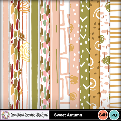Sweet_autum_paper_preview