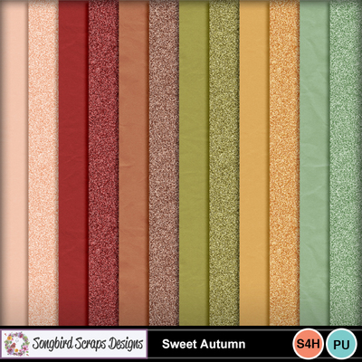 Sweet_autum_paper_preview_2