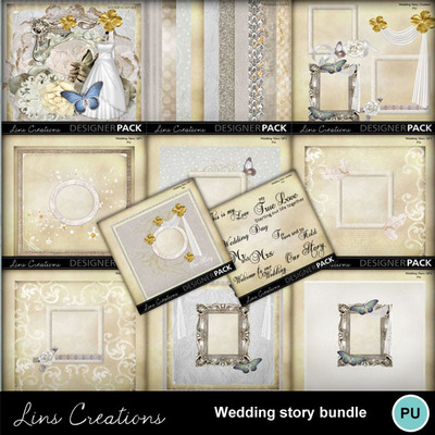 Wedding_story_bundle