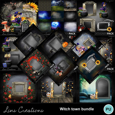 Witch_town_bundle