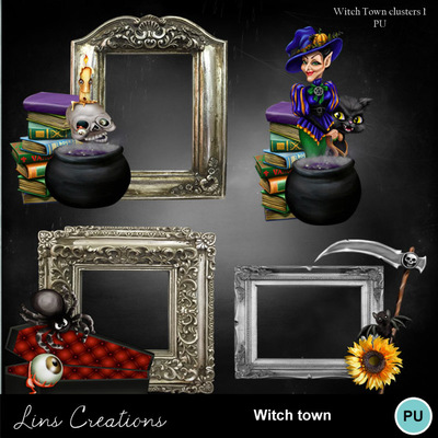 Witch_town3