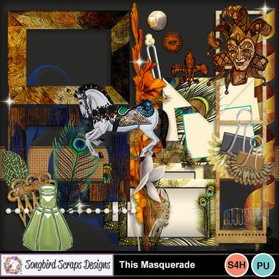 This_masquerade__embellishments_3