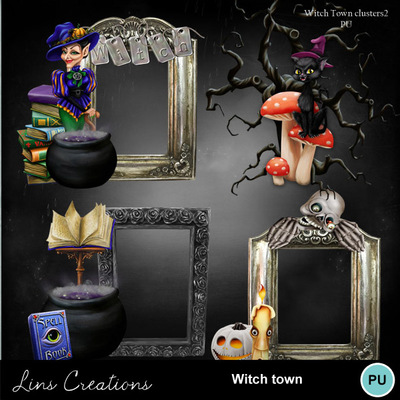 Witch_town4